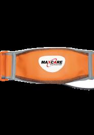 Đai Massage Giảm Béo Bụng Max 620A
