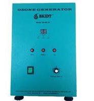 Máy Khử Độc Ozone Công Nghiệp 3G/H