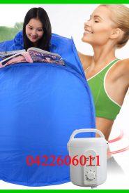 Lều Xông Hơi Relax R01