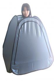 Lều Xông Hơi X01