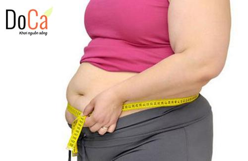 Bật mí cách xông hơi giảm béo bụng hiệu quả bất ngờ
