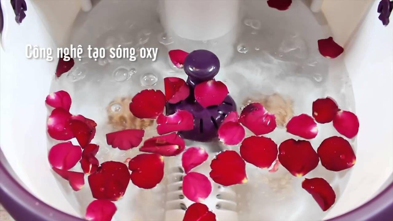 http://thuonghieudangcap.net/thiet-bi-bon-massage-chan-cua-thuong-hieu-dang-cap-doca/