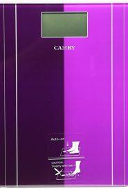 Cân Điện Tử Camry EB9132-S689