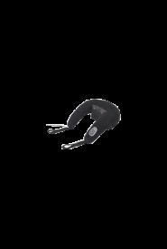 Máy Massage Vai – Cổ – Gáy Maxcare Max-636B