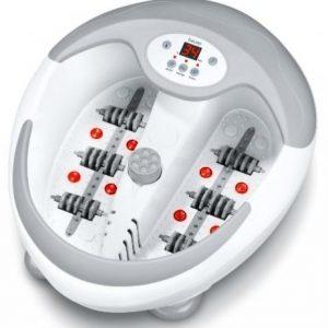 Máy Massage Chân Footsa Z18
