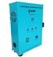 Máy Khử Độc Ozone Công Nghiệp 5G/H