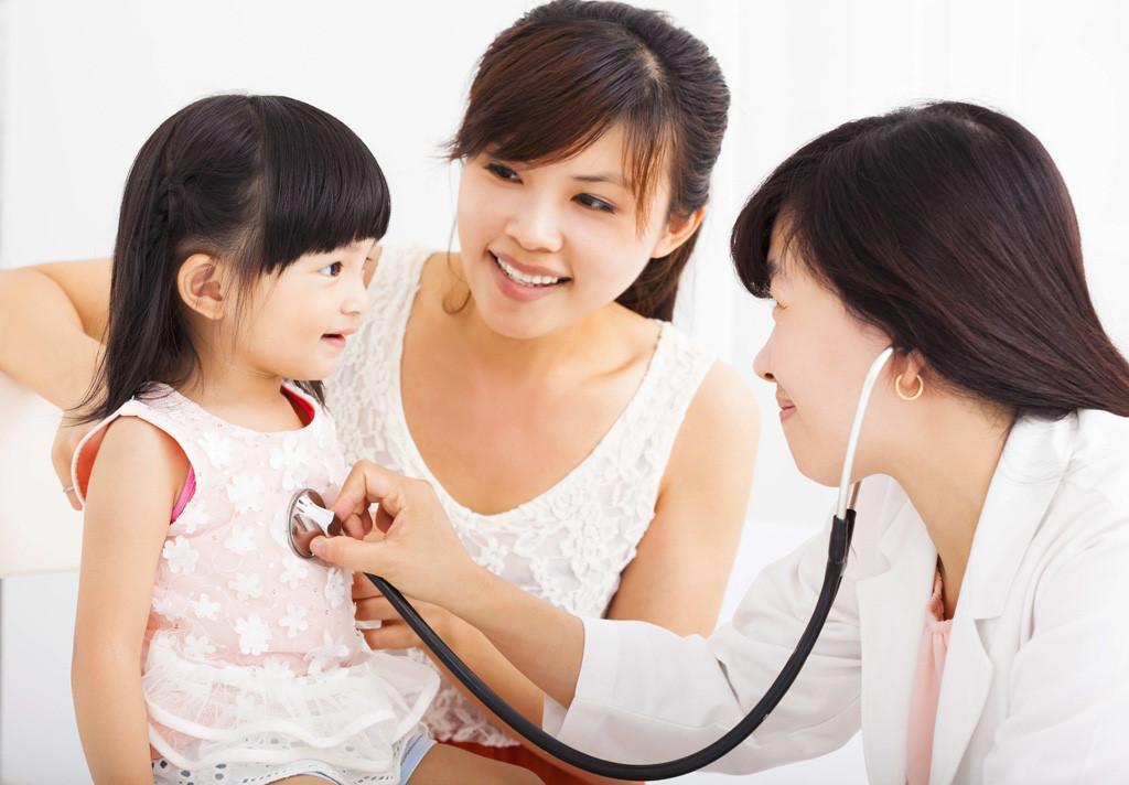 Cách chăm sóc sức khỏe tại nhà