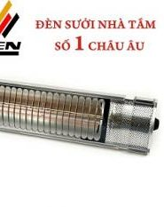 Đèn sưởi Heizen HE-IT5