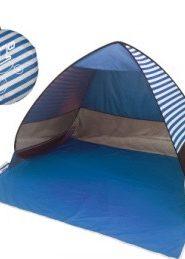 Lều Cắm Trại Tự Bung CT08