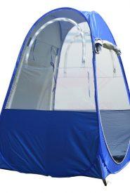 Lều Cắm Trại Tự Bung CT9