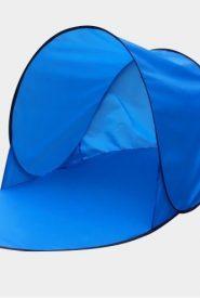 Lều Cắm Trại Tự Bung Mini (Cho Trẻ Nhỏ)