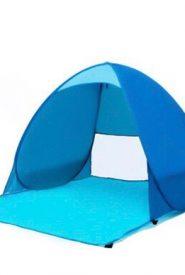 Lều Cắm Trại Tự Bung CT68